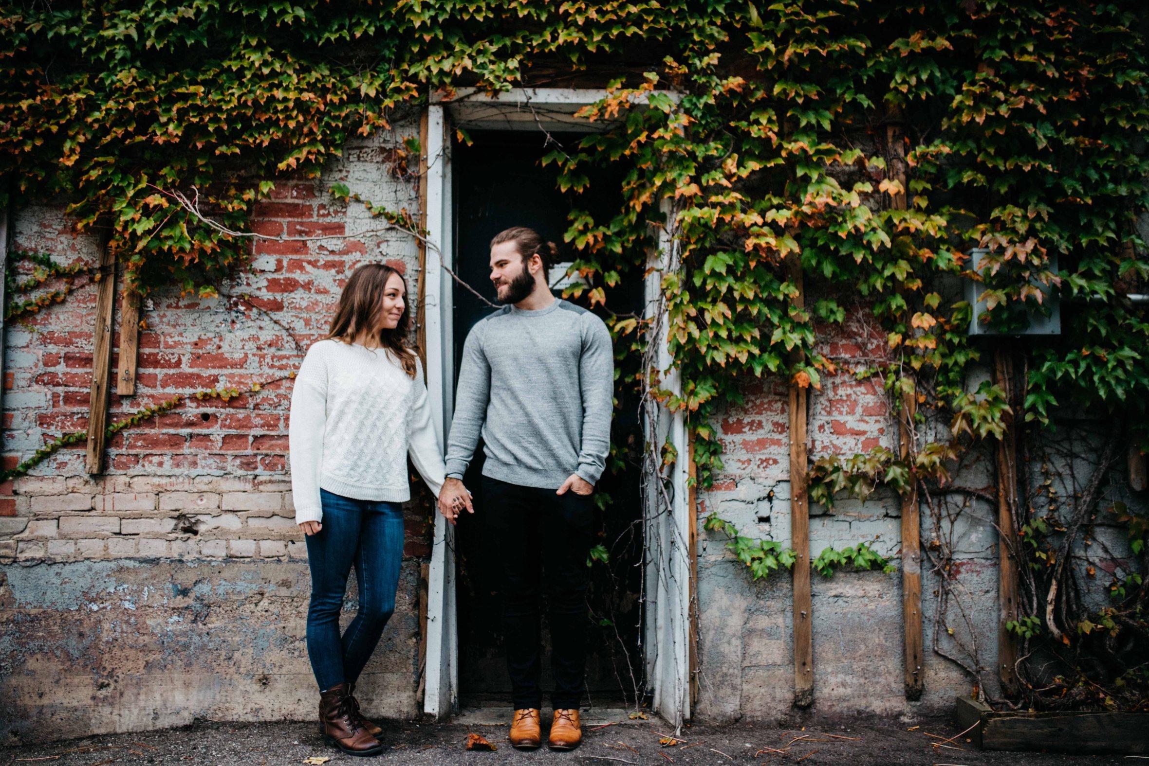 Melanie and Nate_0384