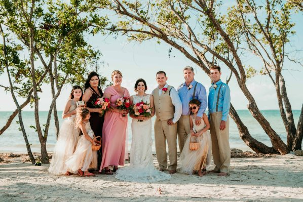Bridal Party _103