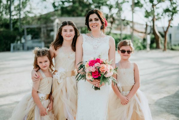 Bridal Party _11