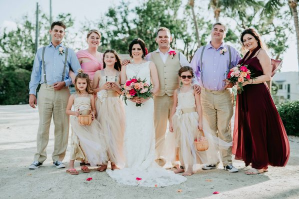 Bridal Party _24