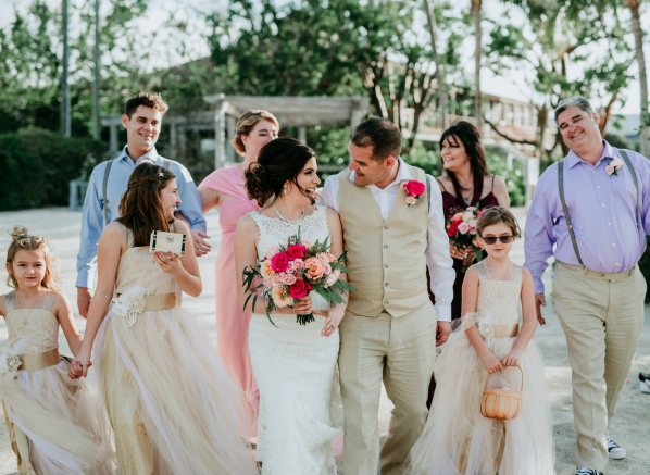 Bridal Party _35