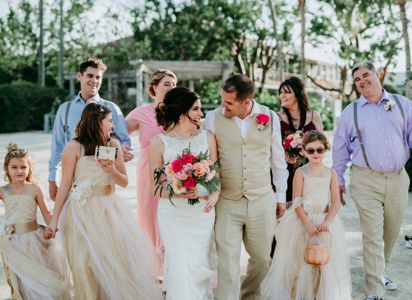 Bridal Party _35