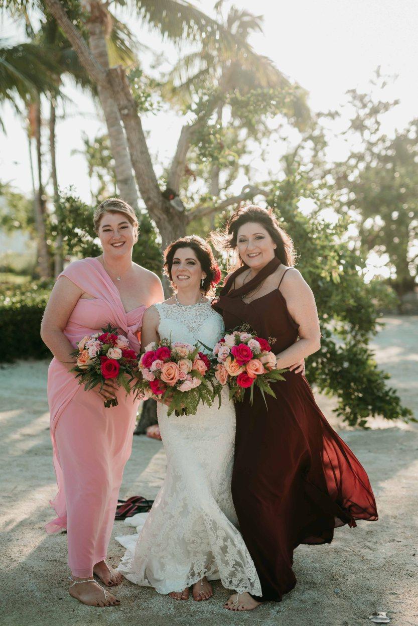 Bridal Party _87