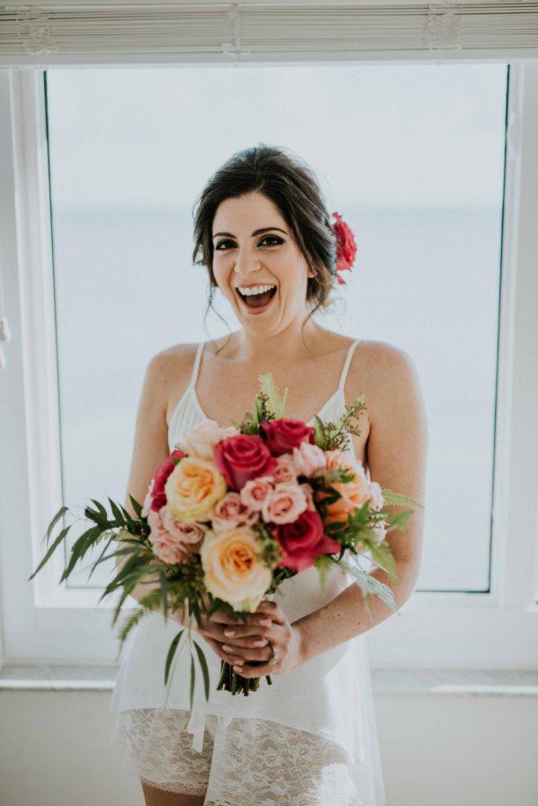 Bride + Groom_115