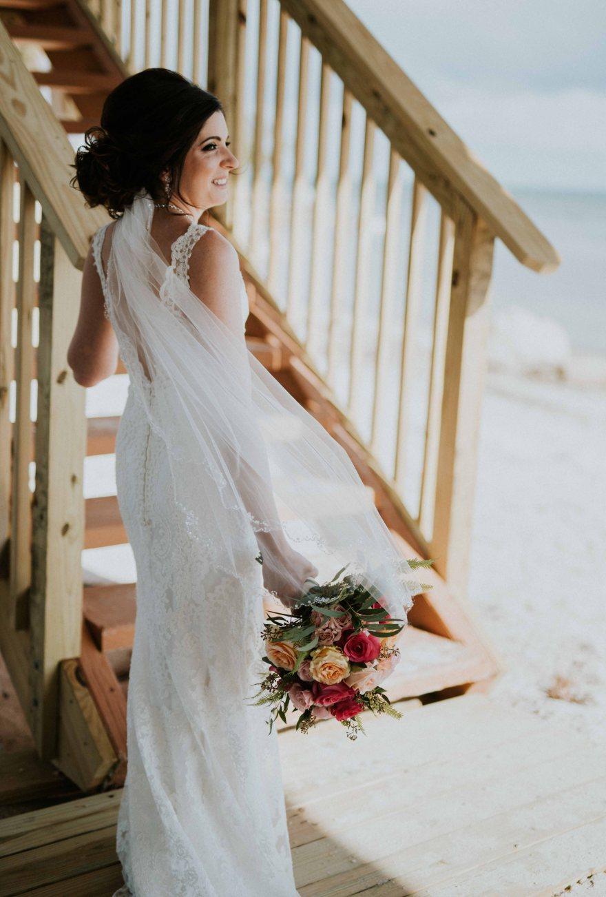 Bride + Groom_123