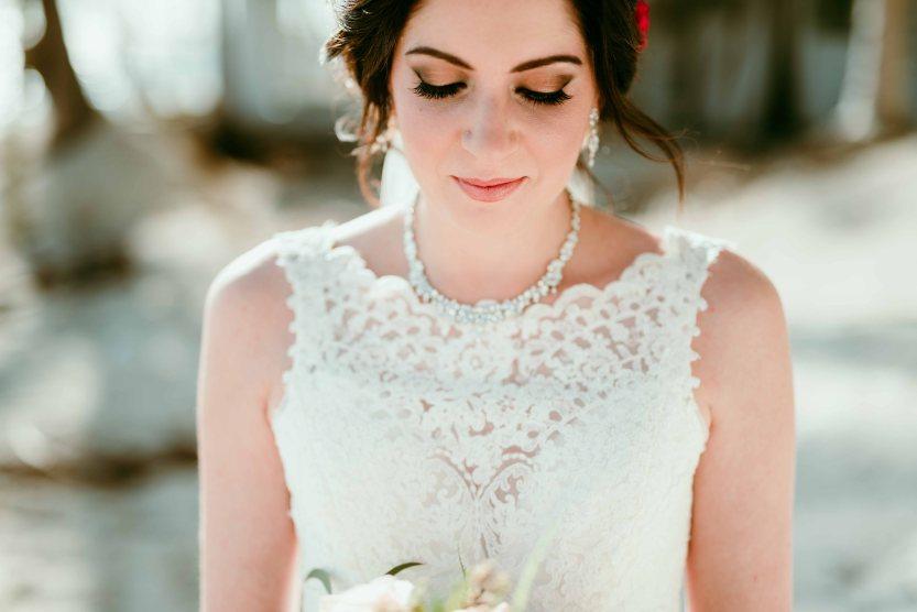 Bride + Groom_138