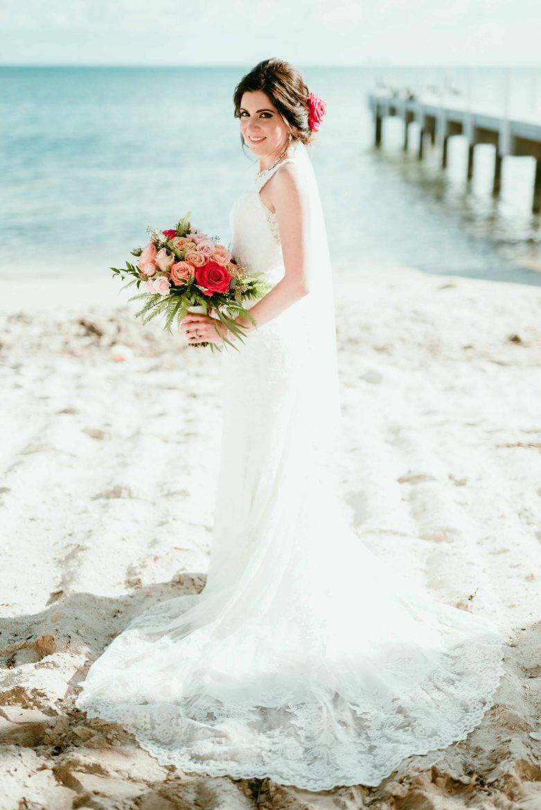 Bride + Groom_146