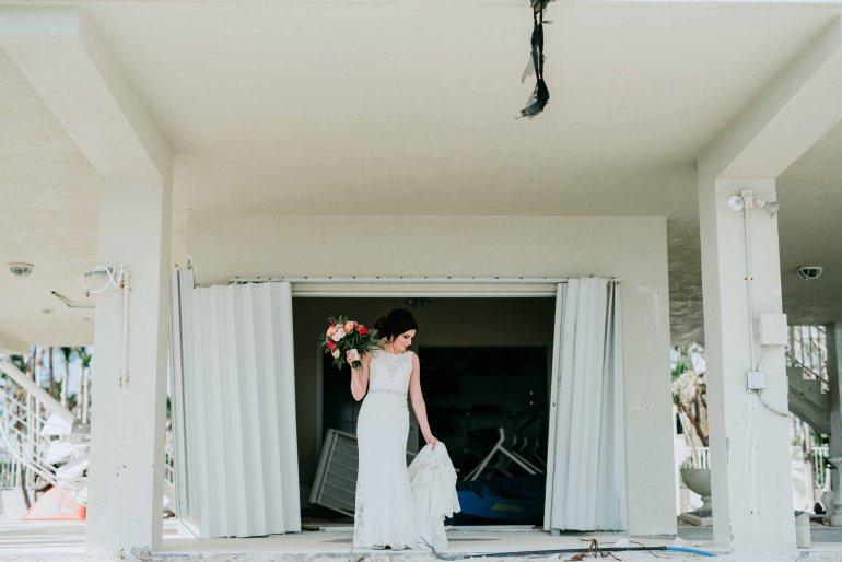 Bride + Groom_159
