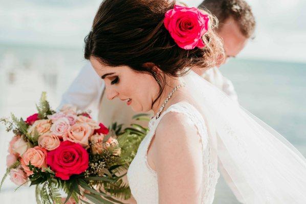 Bride + Groom_189