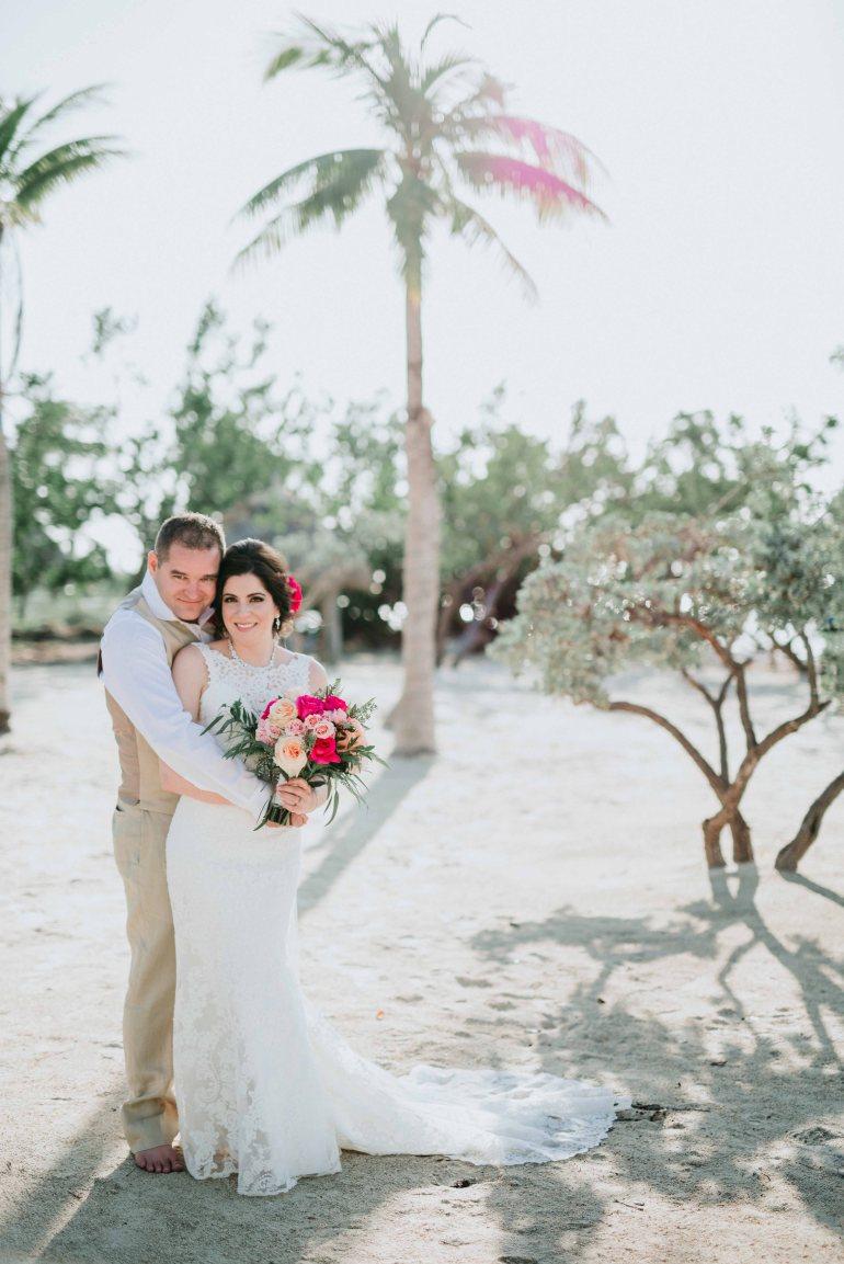 Bride + Groom_239