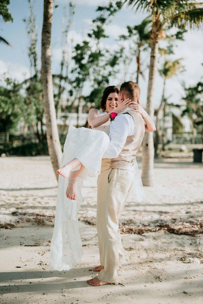 Bride + Groom_286