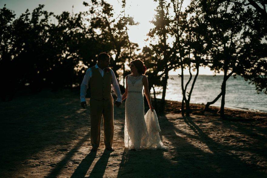 Bride + Groom_294