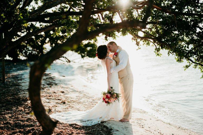Bride + Groom_328