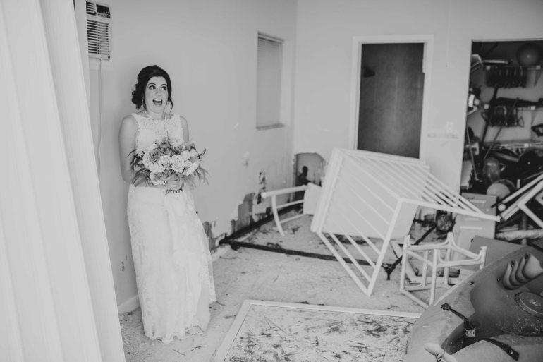 Bride + Groom_34