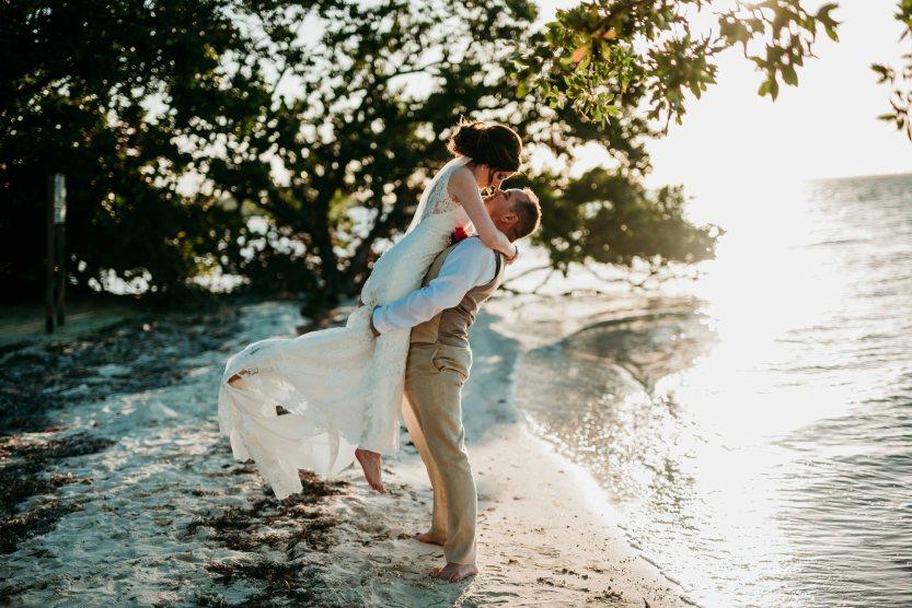 Bride + Groom_340
