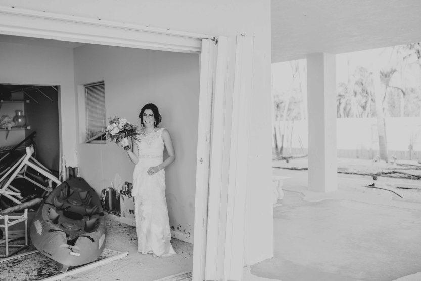 Bride + Groom_35