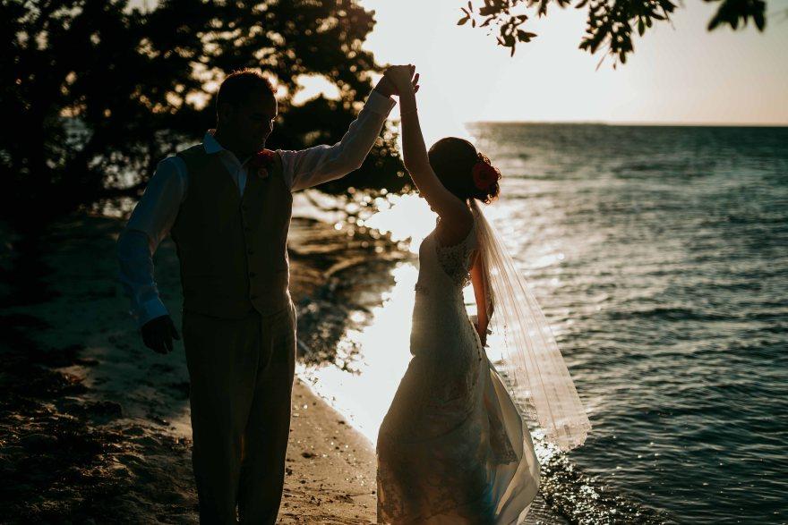 Bride + Groom_352