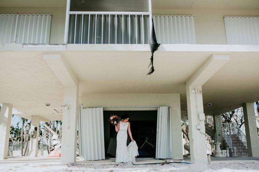 Bride + Groom_39