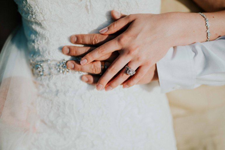 Bride + Groom_396