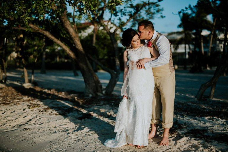 Bride + Groom_405