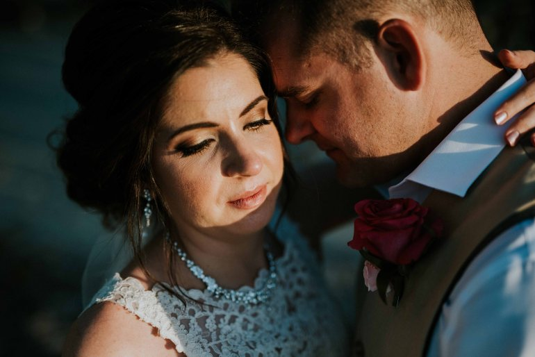 Bride + Groom_411