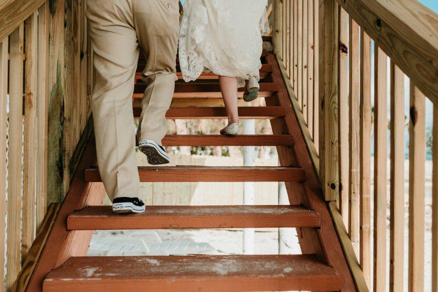Bride + Groom_70