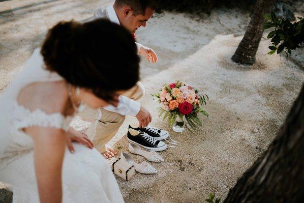 Bride + Groom_88
