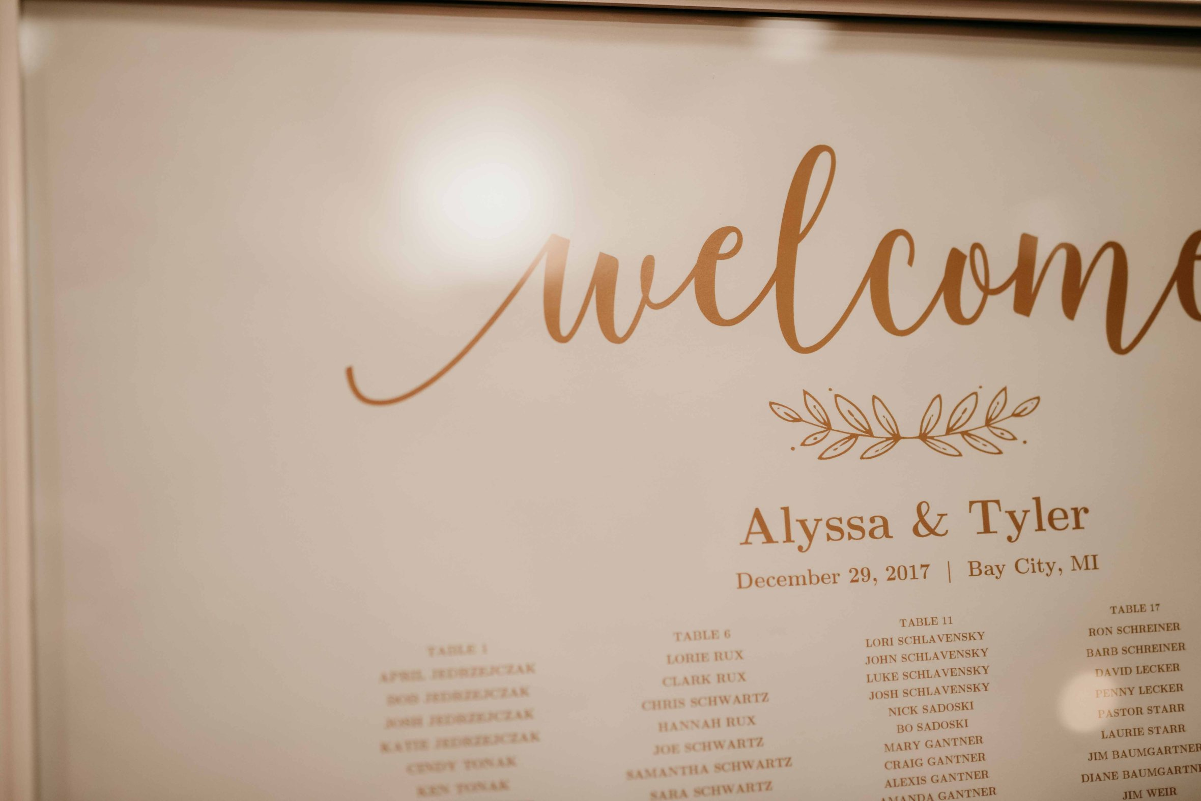 Alyssa + Tyler_0837