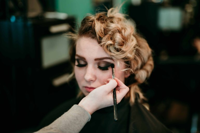 Styled_Shoot_151