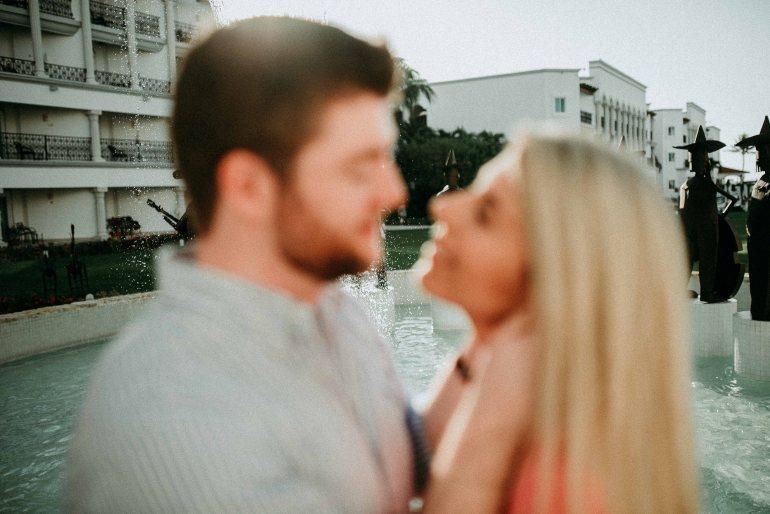 Chris + Caitlin_43