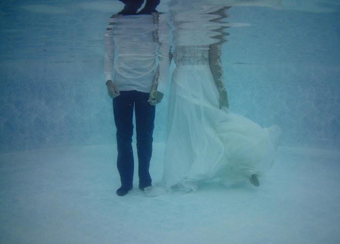 Jenna + Darius –Anniversary